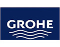 produkty Grohe